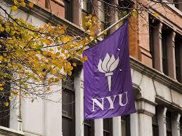 Medical school now Tuition free in NYU | Azumazu Blog