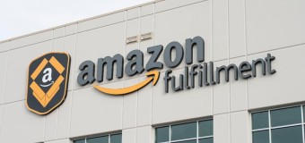amazon's increment on minimum wage- A private sector driven economy imminent